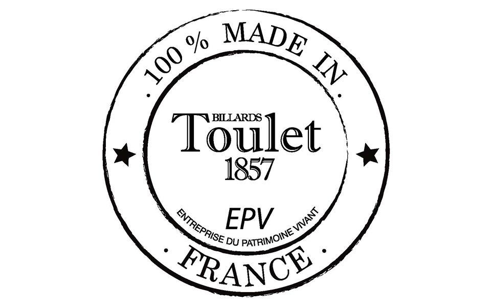 Franse biljarts