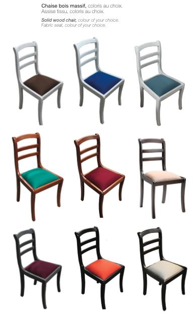 meubels biljartruimte